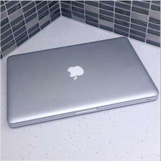 MacBook Pro 13 Inch (2012)
