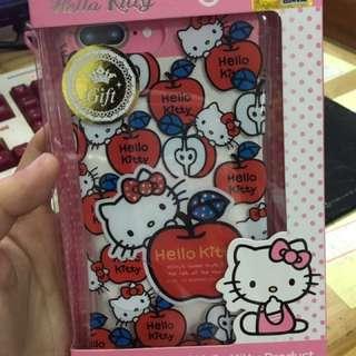 降 Hello Kitty iPhone 7plus殼