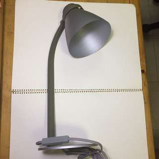 Philips飛利普 枱燈