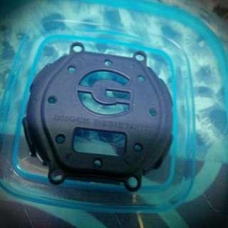 Gshock DW-003 Spender