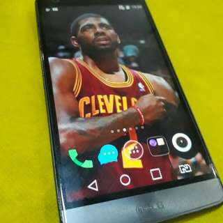 LG G3 Beat 8gb Openline