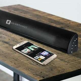 Sembrandt 750 Speaker