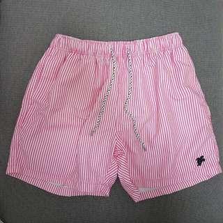 Vilebrequin Swim Shorts