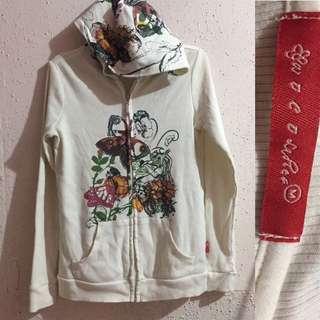 Woco Jacket