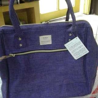 💯 Authentic Anello Bag
