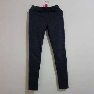 Uniqlo - Legging Pants