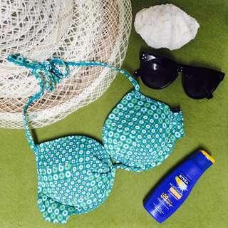Affordable Quality Bikini Tops