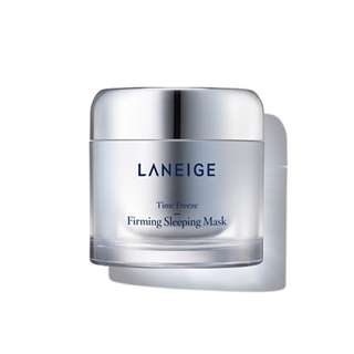 [In Stock - Mother's Day Promo] Laneige Sleeping Mask [Expire in 2020]