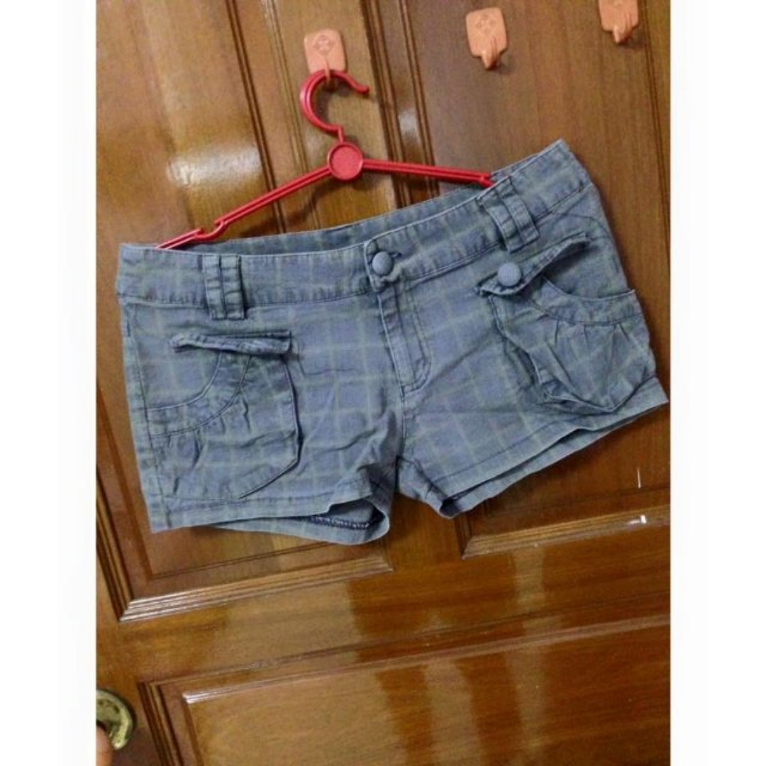 [3 for $15] Shorts #Easter40