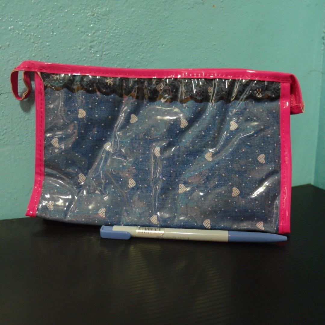 全新🔅防水化妝包🔅