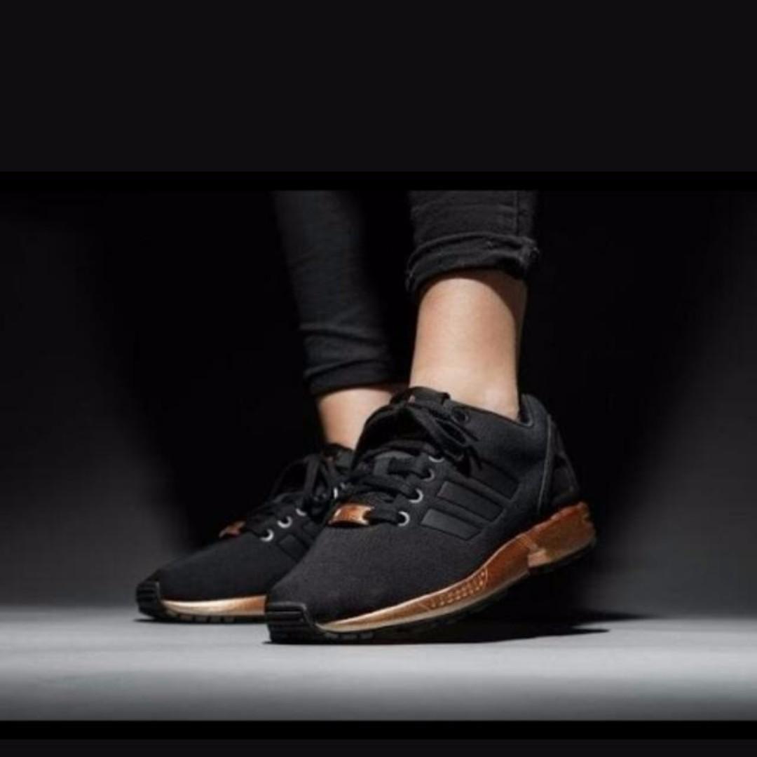 d7cd3d6b767b best price adidas zx flux adv white 3 bda95 d38aa  best price photo photo  photo photo photo f3f19 dde9d