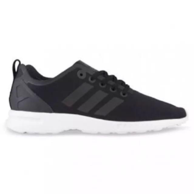Adidas ZX Flux Smooth, Sz 8