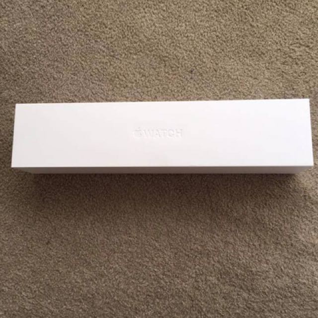 Apple Watch Seris 2