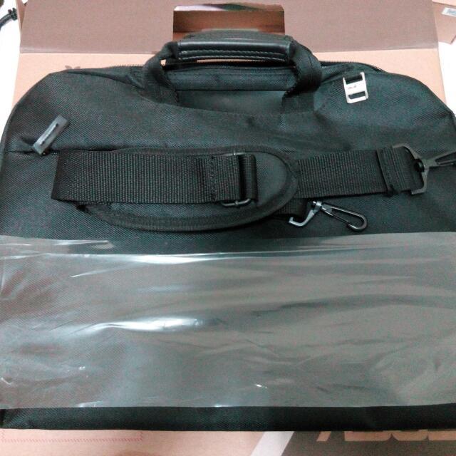 Asus筆電手提包