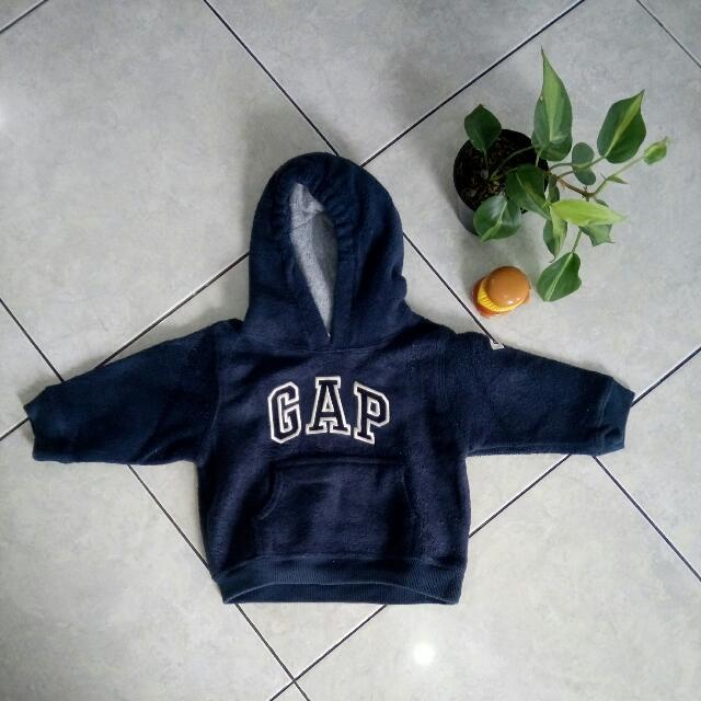 Baby GAP