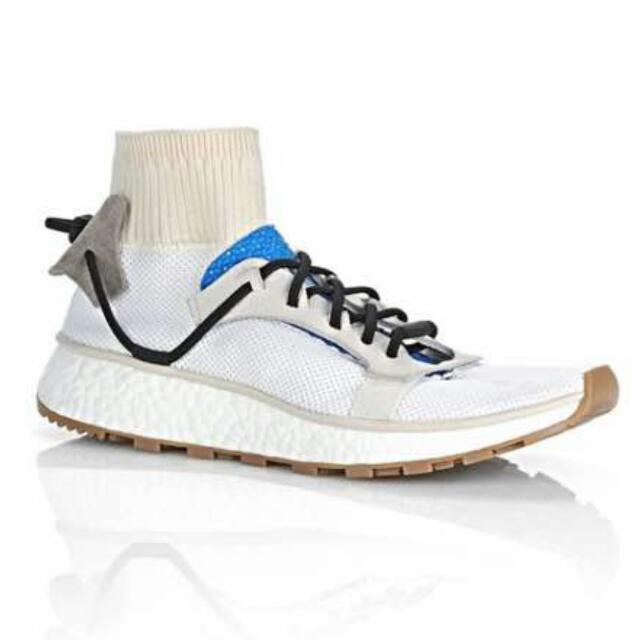 super populaire da52d 1f2f2 Brand new pair authentic Limited Edition Adidas AW Run shoe