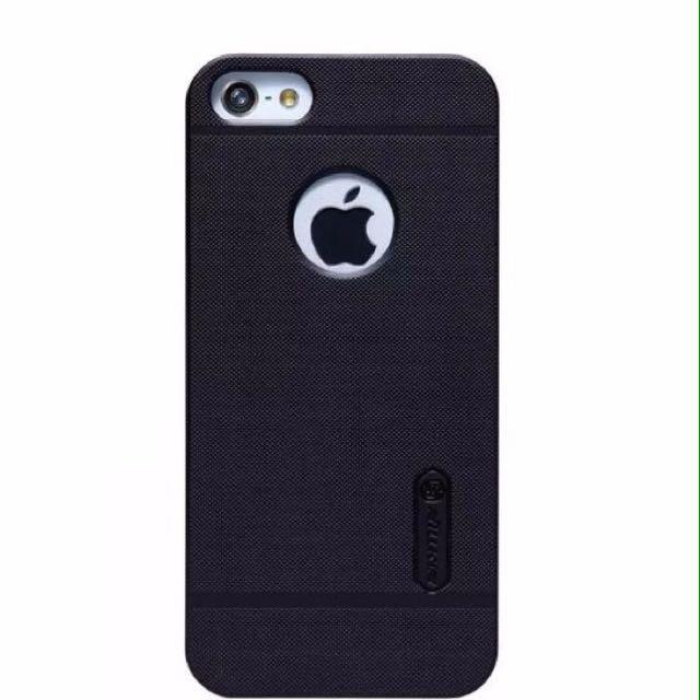 Case Iphone 5s BNWB