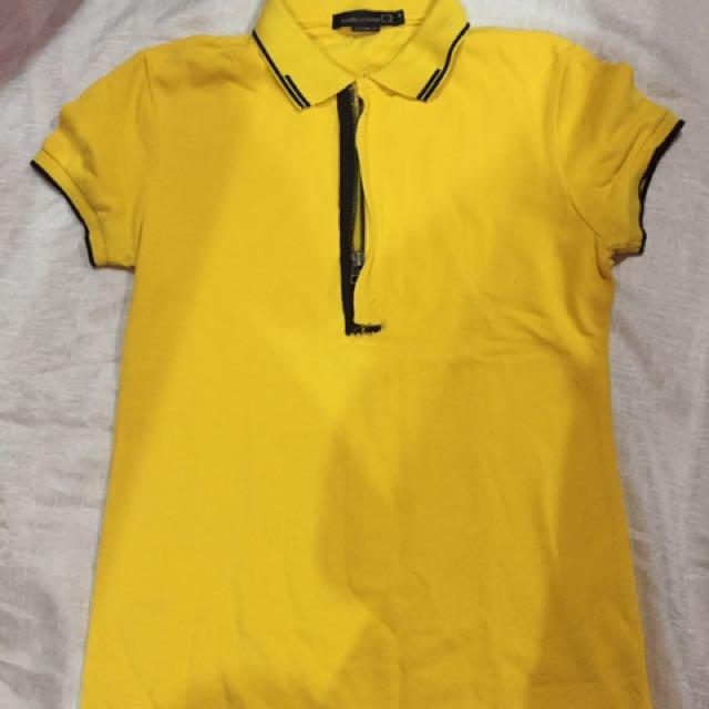 Collezione T-shirt