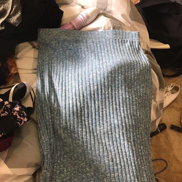 Cotton On Skirts