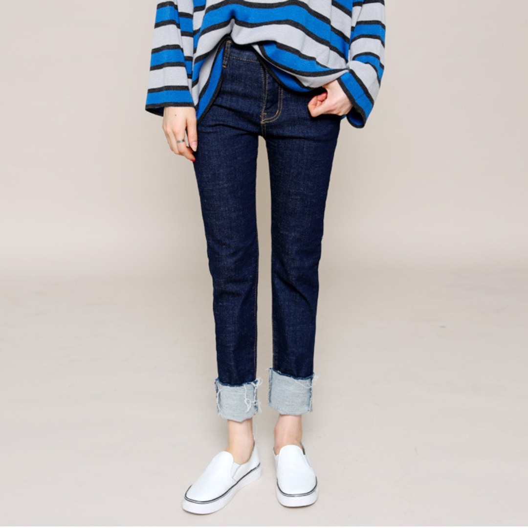 Enylook Denim