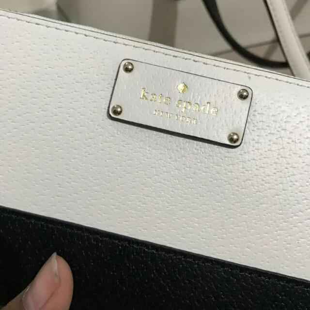 Kate Spade Wallet Authentic!