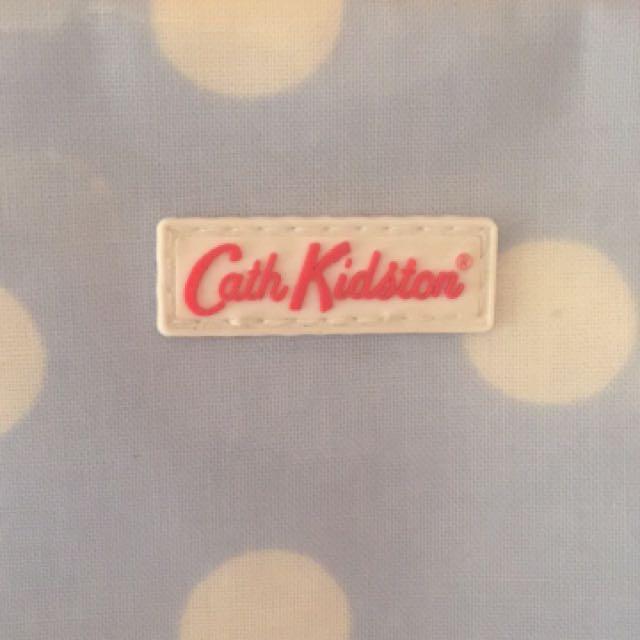 Kath Kidston Makeup Case