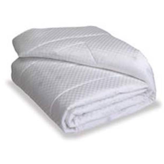 Kenko King Size Comforter