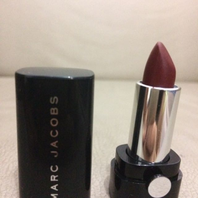 Marc Jacobs (Deluxe Size)