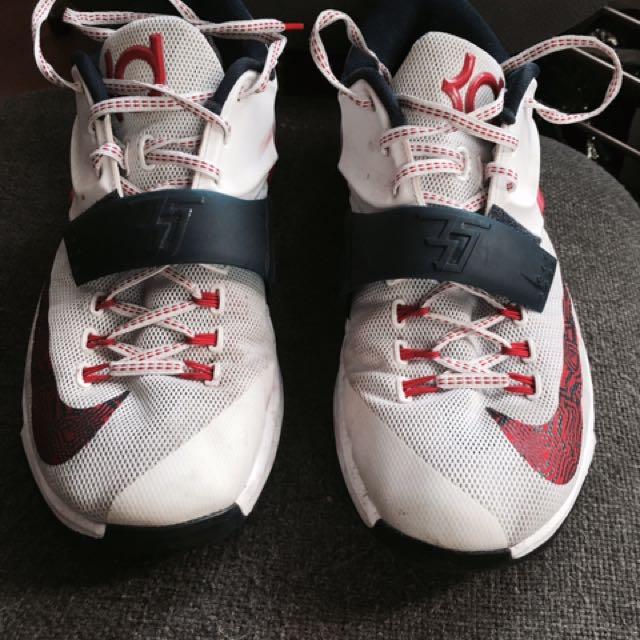 ‼️REPRICED‼️ Nike Kd7