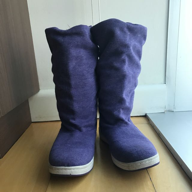 Nike Women's Boots