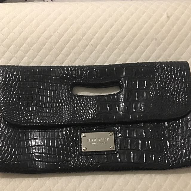 Nine West small Hand bag