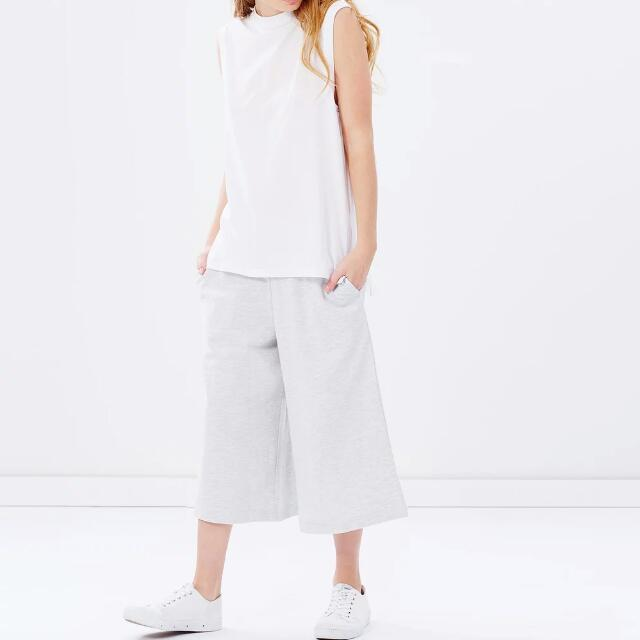 Nude Lucy Jersey Culottes