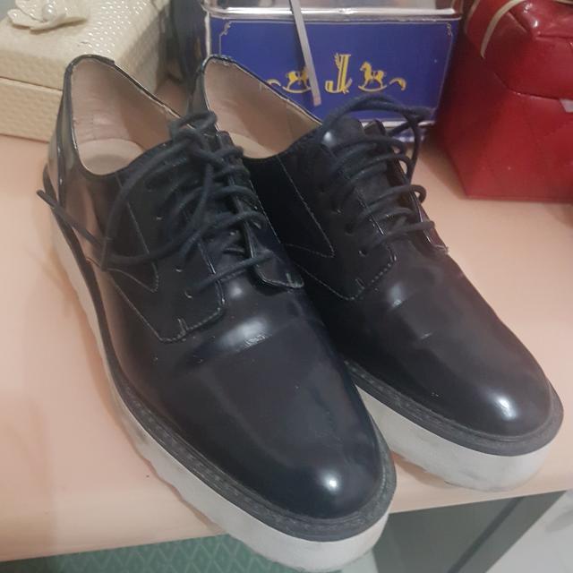 Original ZARA Shoes