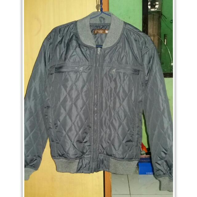 Polo Ralph House Jacket