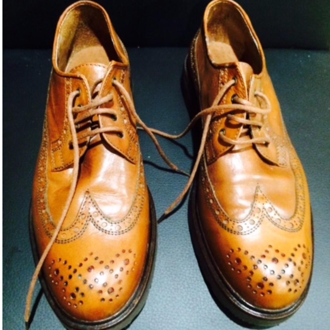 Shoes  ladies -I talian