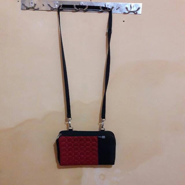 simpli izzi sling bag
