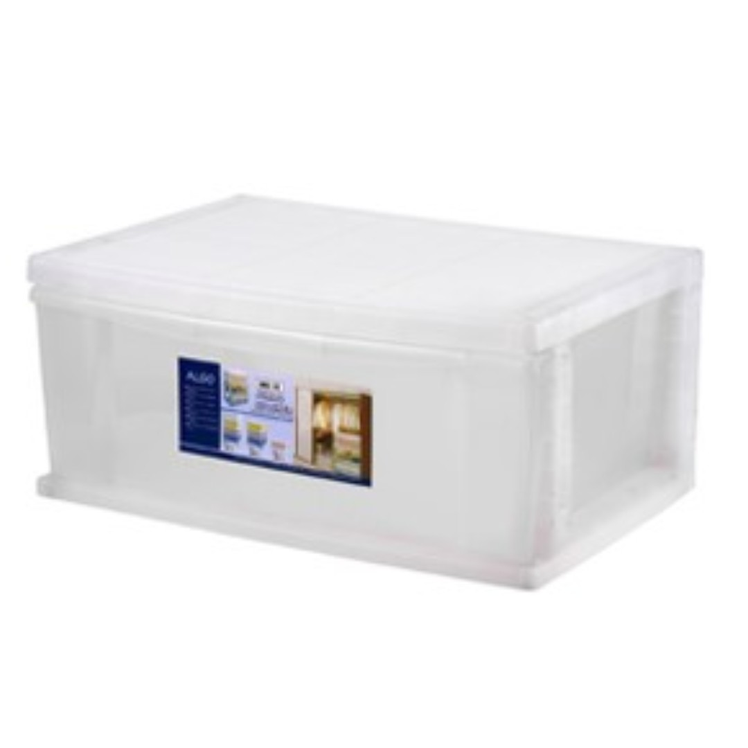 drawer storage box tall bin on roll cart brown organizer long trolley craft plastic furniture wheels white drawers with unit chest multi of around single