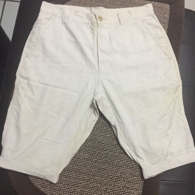Walking shorts