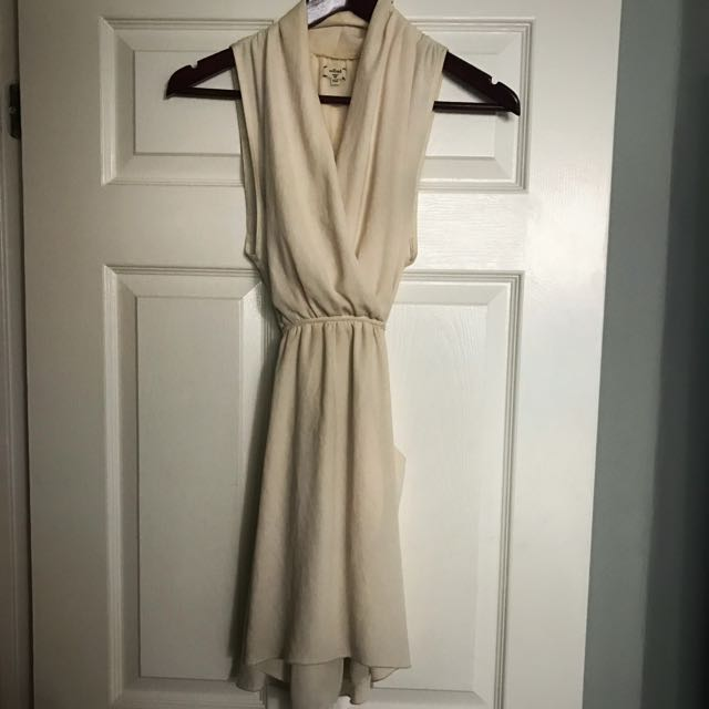 "Wilfred ""Sabine"" Dress (XS)"