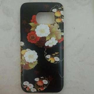 Samsung Galaxy s7 手機殼 保護殼 手機蓋