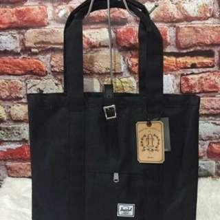 Herschel Market Ladies' Tote Bag