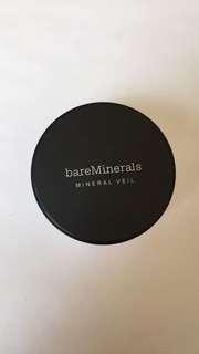 bareMinerals Mineral Veil (Original)