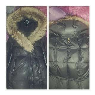 Women's Adali Mackage Winter Jacket XXS