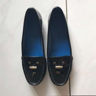 Charles keith Flat shoes