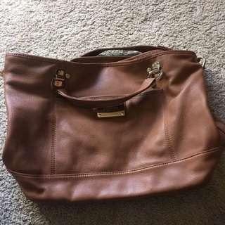 Oroton Abbey Bag RRP $699