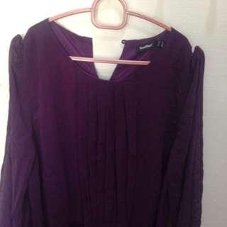 Suri Sara Maxi Dress