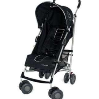Mother Care Whizzi Stroller