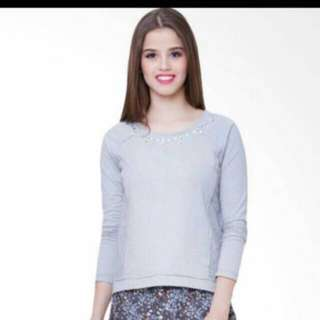 Colorbox Top (REPRICE!!)