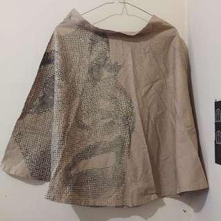SML Skirt