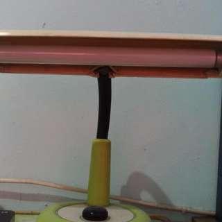 Lampu Meja Maspion YS-901